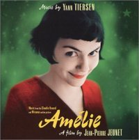 album-amelie-original-soundtrack-recording