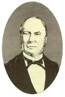 Charles-Louis_Hanon