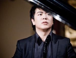 lang-lang-joue-le-concerto-n-3-de-prokofiev_40106402_1
