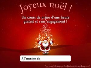 Bon-pour-noel
