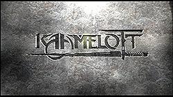 kaamelott - Livre 5