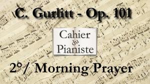 2_Morning Prayer