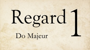Regard_1