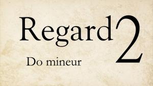 Regard_2
