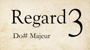 Regard_3