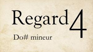Regard_4