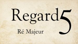 Regard_5