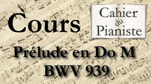 Cours_BWV 939