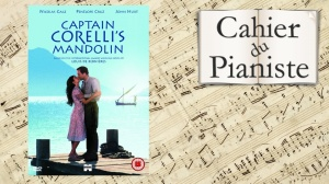 7_captain-corelli