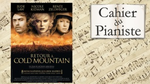 8_Cold mountain