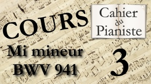 BWV 941_COURS