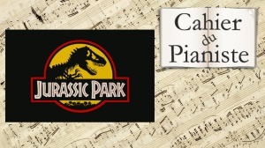 14_Jurassic Park