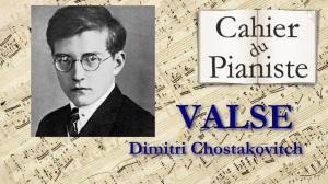 1_valse-de-dimitri-chostakovitch