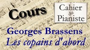 g-brassens-les-copains-dabord_cours