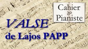 3_valse-de-lajos-papp