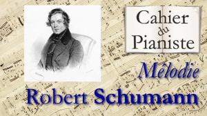 9_melodie-de-robert-schumann
