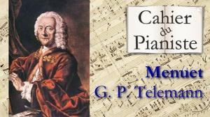 13_menuet-de-georg-philipp-telemann