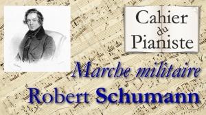 16_marche-militaire-de-robert-schumann-page-19