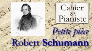 4_petite-piece-de-robert-schumann