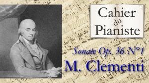 19_sonatine-en-ut-majeur-de-muzio-clementi