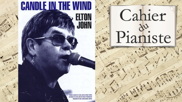 4_Youtube_Elton John - Candle In The Wind